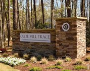 2505 Flume Gate Drive, Raleigh image