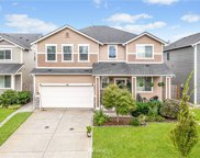 8022 163rd Street Ct E, Puyallup image