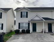 4727 Scepter Way, Knoxville image