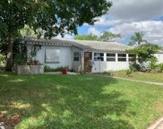 1125 SW 8th Ave, Fort Lauderdale image
