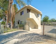 7550 Perry Road, Bell Gardens image
