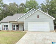 630 Fox Trot Drive, Odenville image