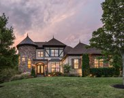 1613 Valle Verde Drive, Brentwood image