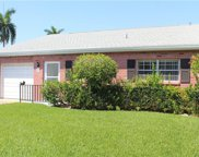 6770 Winkler  Road Unit 1, Fort Myers image