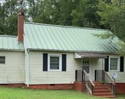 401 Liberty Road, Archdale image
