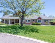 5100 S Van Gordon Street, Littleton image