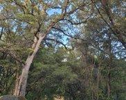 15339  Nancy Way, Grass Valley image