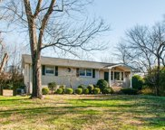 121 Gaile Dr, Old Hickory image