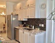 6560 Villa Sonrisa Dr Unit 1311, Boca Raton image