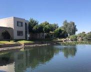 7707 E Lewis Avenue, Scottsdale image