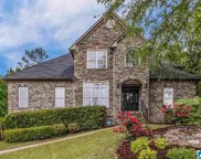 4274 Willowbrook Circle, Trussville image