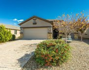 8225 N Whistling Acres Way, Prescott Valley image
