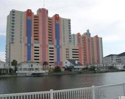 3500 N Ocean Blvd. Unit 610, North Myrtle Beach image