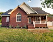 4006 Windsong Trl, Greenbrier image