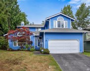 27529 25th Dr S, Federal Way image