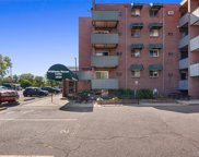 1833 N Williams Street Unit 507, Denver image