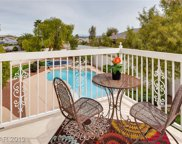 8623 GOLDEN CANYON Road, Las Vegas image