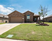 5118 Meadow Lane, Krum image