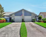 12785 Cold Stream DR, Fort Myers image