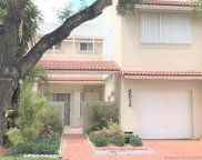 4524 Nw 98th Ave Unit #4524, Doral image
