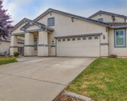 507  Spruce Court, Lincoln image