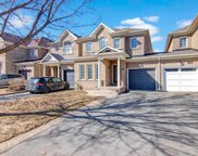 10 Sunridge St, Richmond Hill image
