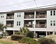 2100 Spring St. Unit H-1, North Myrtle Beach image
