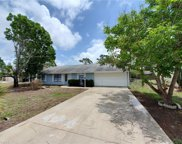 17457 Duquesne  Road, Fort Myers image