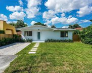 3321 Frow Ave, Miami image