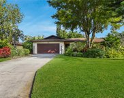 1425 Dubonnet CT, Fort Myers image
