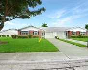 6928 Myerlee Country Club BLVD, Fort Myers image
