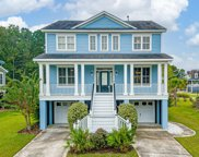 2628 Ringsted Lane, Mount Pleasant image