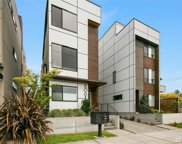 806 NW 63rd St Unit A, Seattle image