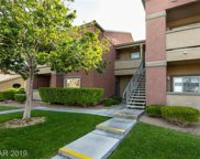 7255 SUNSET Road Unit #1069, Las Vegas image