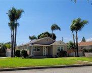 8242     Tapia Via Drive, Rancho Cucamonga image