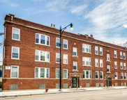 3131 N Western Avenue Unit #1, Chicago image