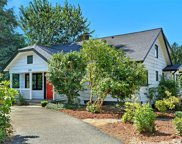 3920 147th Ave NE, Lake Stevens image