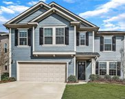 6075  Drave Lane, Fort Mill image