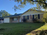 23366 County Road 71, Robertsdale image