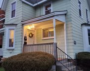 4 Sycamore St, Worcester, Massachusetts image