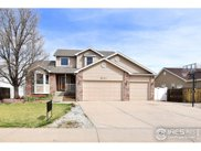 5017 W 6th St Rd, Greeley image
