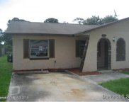 395 Country Lane, Cocoa image