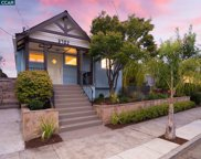 3702 Lily St, Oakland image