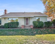 1236 E Campbell Ave, Campbell image