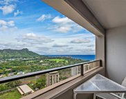 229 Paoakalani Avenue Unit 3013, Honolulu image