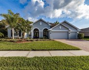 27538 Pine Point Drive, Wesley Chapel image