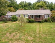 5515 Green Valley Drive, Knoxville image