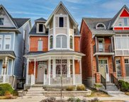 83 The Meadows Ave, Markham image