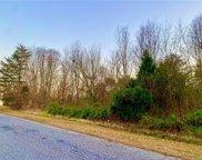 00 Stewart Acres  Drive Unit #19, Statesville image