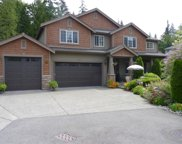 13411 79th Ave SE, Snohomish image